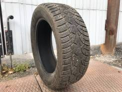 Gislaved Nord Frost III, M+S 205/55 R16