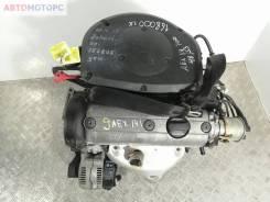 Двигатель Volkswagen Polo 3 1997, 1.8 л (AEX)