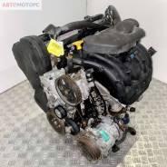 Двигатель Peugeot 806 1998, 2 л (RFN)