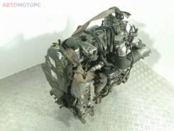 Двигатель Volvo S80 1 2001, 2.4 л (D5 )