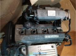 Двигатель 3S-FE Toyota Vista SV32