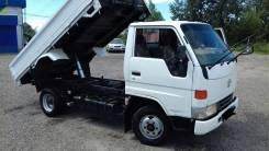 Toyota ToyoAce. Продаётся грузовик тойота ТойоЭйс, 3 000куб. см., 1 500кг., 4x2