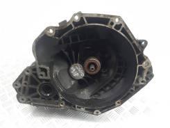 КПП механическая (МКПП) Opel Vectra B 1999 [F17, W419]