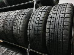 Toyo Winter Tranpath MK4, 205/60 R16