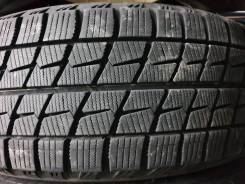 Bridgestone Ice Partner, 205/60 R16