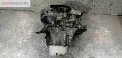 МКПП - 5 ст. Renault Kangoo 2003, 1.6 л (JB3 970)
