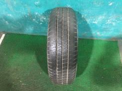 Dunlop SP Sport, 205/70 R15