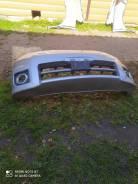Продам бампер Nissan Serena C25