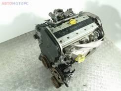 Двигатель Opel Omega B 1997, 2 л (X20XEV)