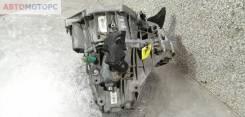 МКПП - 6 ст. Renault Laguna 3 2011, 1.5 л (TL4610186)