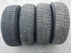 Roadstone Winguard, 215/70 R16
