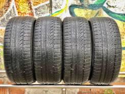 Bridgestone Blizzak LM-30, 225/55 R16