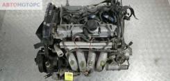 Двигатель Volvo S40 1 2000, 1.9 л (B4194T )