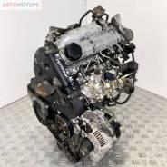 Двигатель Volvo S40 1 1998, 1.9 л