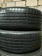 Bridgestone Dueler H/P Sport, 225/60/18