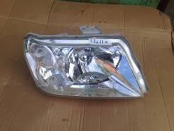Suzuki Grand Vitara III фара правая