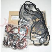 Комплект прокладок двигателя Subaru 10105AB230 EJ255 09-> 10105AB230