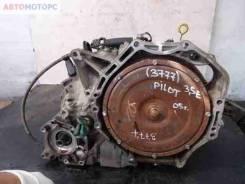 АКПП Honda Pilot I (YF1, YF2) 2002 - 2008, 3.5 л., бензин (BVGA)