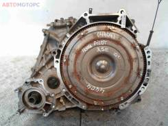АКПП Honda Pilot II (YF3, YF4) 2008 - 2015, 3.5 л., бензин (PN3A)