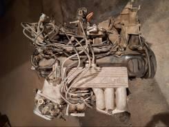 Продам двигатель Audi AAR