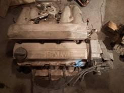 Продам двигатель на БМВ BMW M40 1.6