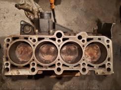 Продам блок в сборе на двигатель AEB VW Audi