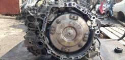 АКПП Nissan Teana J32, VQ35, RE0F09