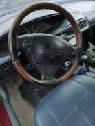 Руль Dodge Stratus (Додж Стратус)
