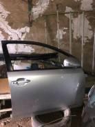 Дверь передняя правая без дефектов 1f7