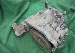 АКПП Honda CR-V 2 RD8 европейка