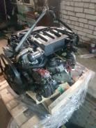 Двигатель m57d30 306d1
