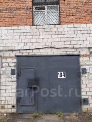 Гаражи кооперативные. Магистральное шоссе, р-н Привокзальный, 36,0кв.м., электричество