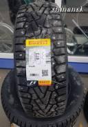 Pirelli Ice Zero, 245/60 R18