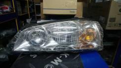 Фара левая Hyundai Elantra 00-04 92101-2D510
