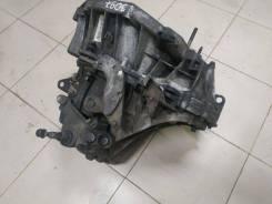 МКПП (механическая коробка переключения передач) для Renault Scenic II