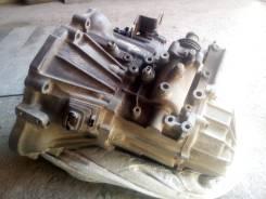 МКПП С160-12с