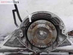 АКПП JEEP Grand Cherokee III (WH, WK) 2005 - 2010, 4.7 л., бензин