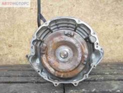 АКПП JEEP Liberty I (KJ) 2001 - 2007, 3.7 л., бензин (P52119856AD)