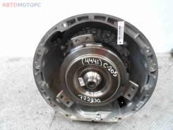АКПП Mercedes C-Klasse (W205) 2014-, 6.3 л., бензин