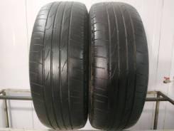 Bridgestone Dueler H/P Sport, 215/65 R16 98H