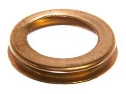 Уплотнительное кольцо сливной пробки (В наличии) Nissan 11026-JA00A