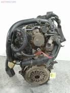 Двигатель Opel Corsa C 2003, 1.3 л (Z13DT)