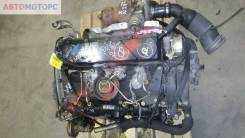 Двигатель Ford Mondeo 3 2004, 2 л (2S7Q)