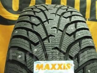 Maxxis Premitra Ice Nord NS5. зимние, шипованные, новый