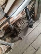 Продам Двигатель ЗМЗ-402 с коробкой от газели