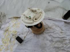 Насос топливный в сборе Citroen C4 2012 год