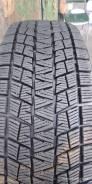 Bridgestone Blizzak DM-V1, 225/65 R18