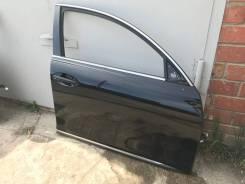 Дверь боковая Lexus GS