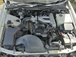 ДВС Toyota Chaser Tourer S JZX100 1JZ-GE [KaitaiAuto]