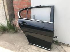 Дверь задняя Lexus GS